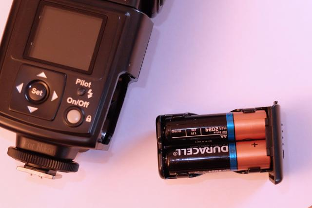 Immagine Allegata: battery.jpg