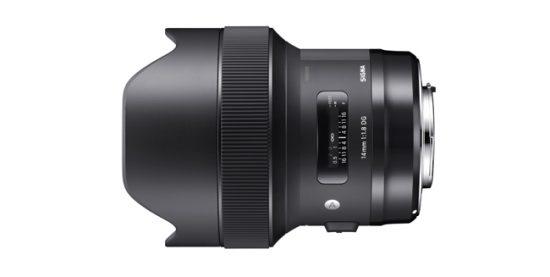 Immagine Allegata: Sigma-14mm-F1.8-DG-HSM-Art-550x277.jpg