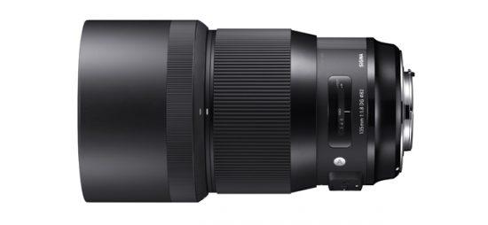 Immagine Allegata: Sigma-135mm-F1.8-DG-HSM-Art-LENS-550x254.jpg