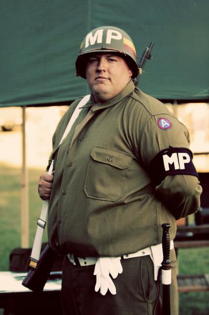 Sgt Kaleb Beaver.jpg