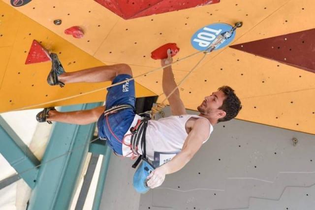 arrampicata-stefano-ghisolfi-pagina-fb-ghisolfi-800x533-800x533.jpg