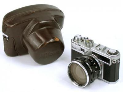 Immagine Allegata: Nikon50RF_1.1_SP.jpg