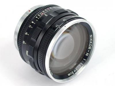 Immagine Allegata: Nikon50RF_1.1.jpg
