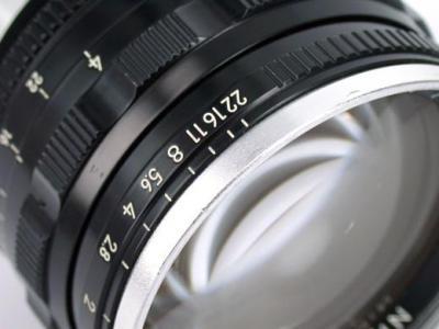 Immagine Allegata: Nikon50RF_1.1_3.jpg