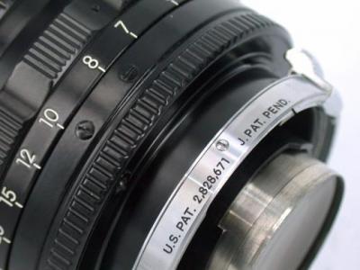 Immagine Allegata: Nikon50RF_1.1_6.jpg