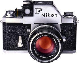 Immagine Allegata: 1962Fphotomic.jpg