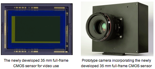 Immagine Allegata: Canon-35-mm-full-frame-CMOS-sensor-for-video-capture.png