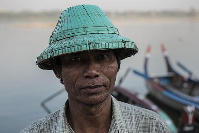 Immagine Allegata: GAB_2957uomo con cappello verdeBRID.jpg