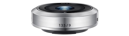 Immagine Allegata: Samsung-NX-M-9mm-F3_5-ED-lens.jpg