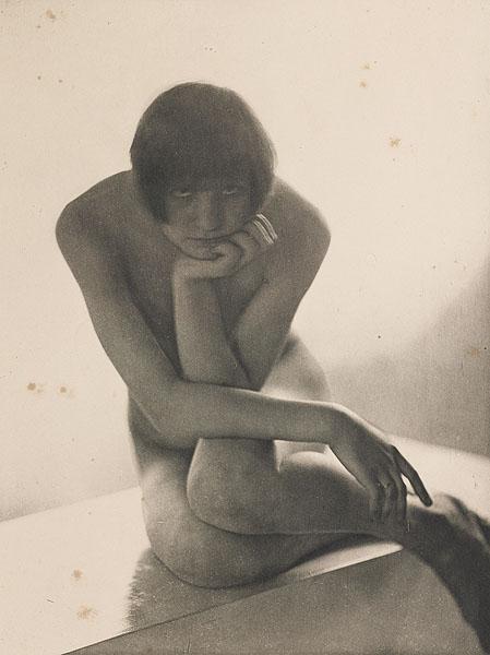 Immagine Allegata: vii-photogravure-frantisek-drtikol-c-1929.jpg