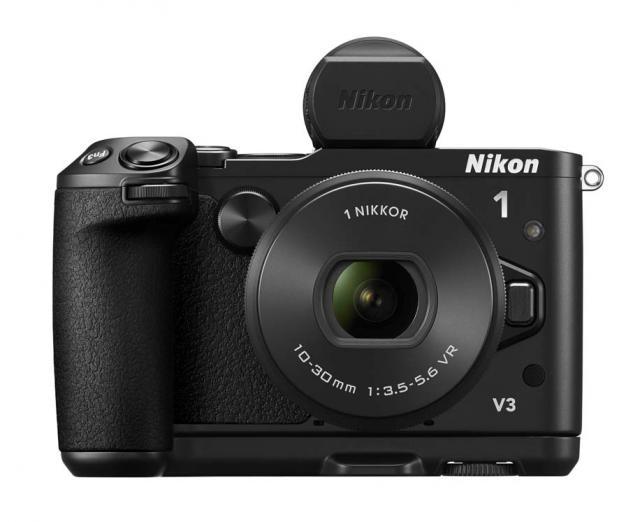 Immagine Allegata: Nikon-1-V3-camera5.jpg