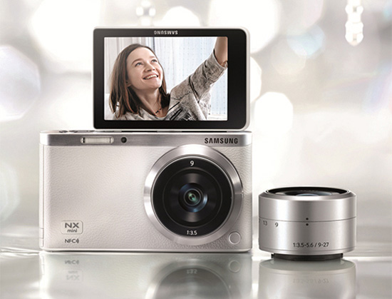 Immagine Allegata: Samsung-NX-mini-SMART-Camera.jpg