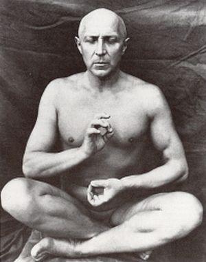 Immagine Allegata: meditace.jpg
