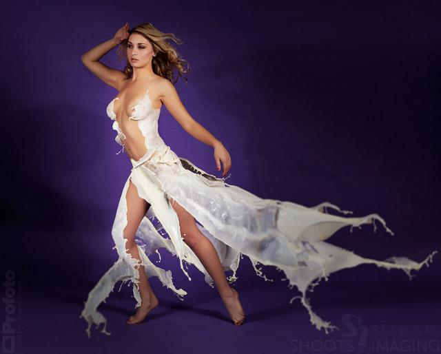 Immagine Allegata: Liquid-Dress-Maiden.jpg