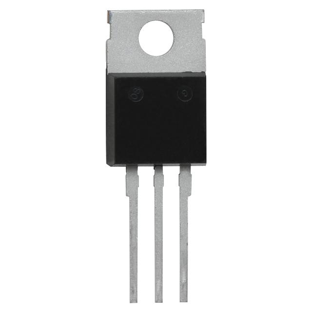 Immagine Allegata: 006 Thrysistor-Pin_diagram1.jpg