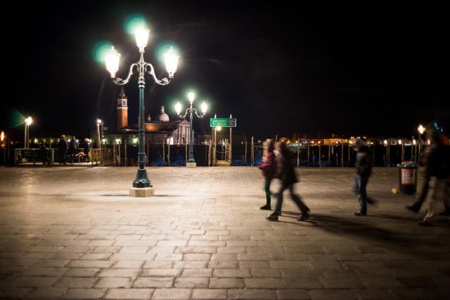 Immagine Allegata: Sony A7 Giornata 3 (8 of 20).jpg