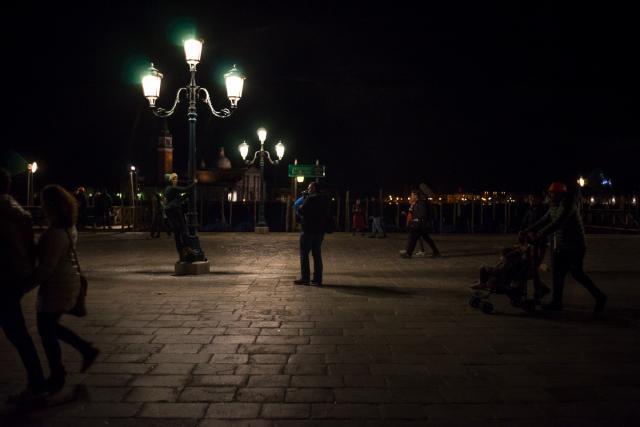 Immagine Allegata: Sony A7 Giornata 3 (6 of 20).jpg