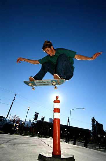 Immagine Allegata: soucasny-skateboardning-7.jpg