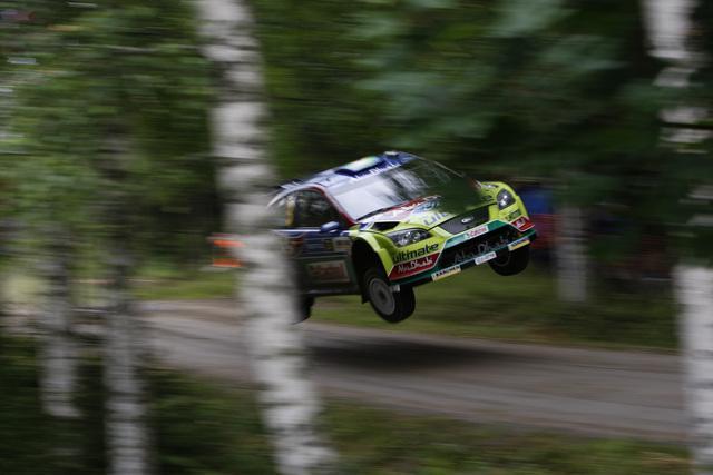 Immagine Allegata: rally2.jpg