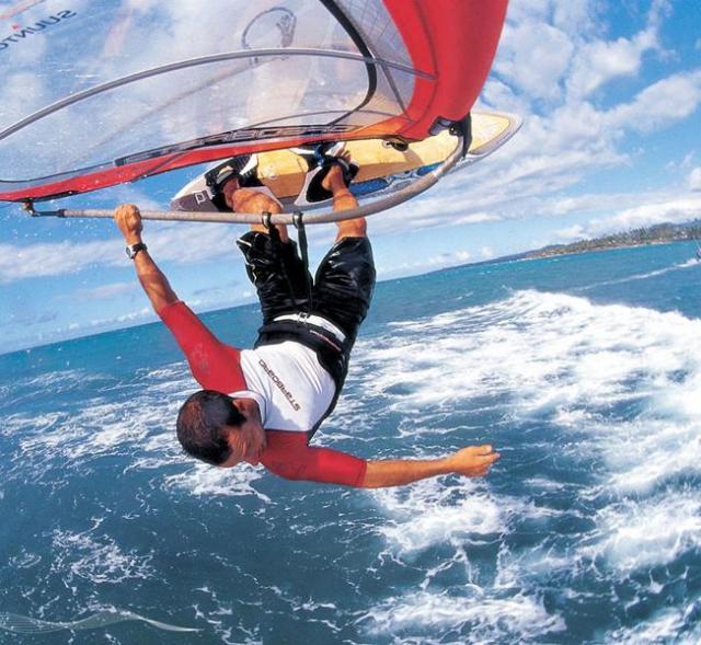 Immagine Allegata: Windsurfing.jpg