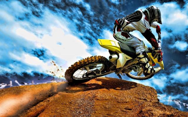 Immagine Allegata: bike-photography-motocross-hdr-photography-offroad.jpg