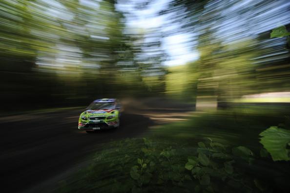 Immagine Allegata: Nesta+Oil+Rally+Finland+Shakedown+MLNyrfTDpZ2l.jpg