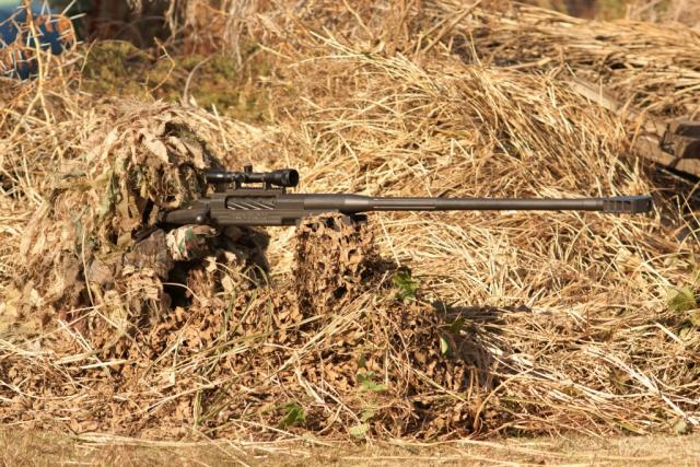 Truvelo_Sniper_rifle_20x110_Hispano_South_Africa_001.jpg