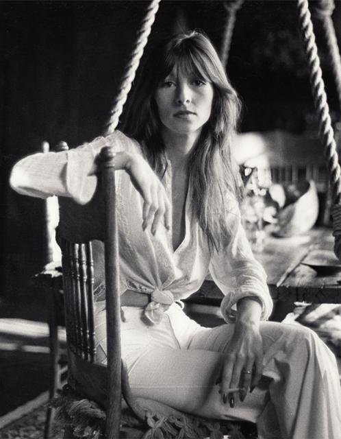 Immagine Allegata: Woman-In-Chair-14x11.jpg