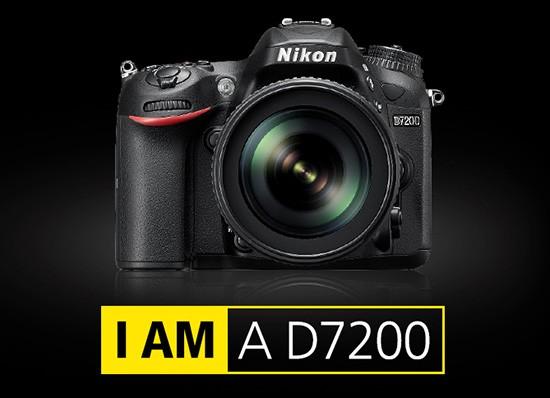 Immagine Allegata: I-am-Nikon-D7200-550x398.jpg