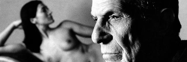 Immagine Allegata: Leonard-Nimoy-Self-Portrait-with-Shekhina.jpg