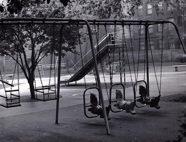 Immagine Allegata: Playground-Chicago-11x14.jpg