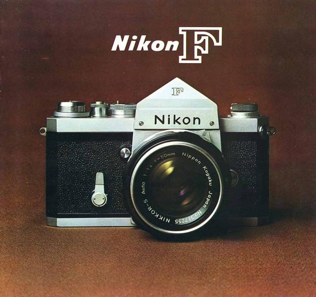 Immagine Allegata: nikon-F-01 big.jpg