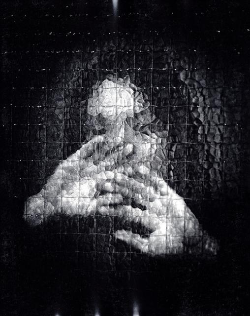 Immagine Allegata: Shower-Stall-14x11.jpg