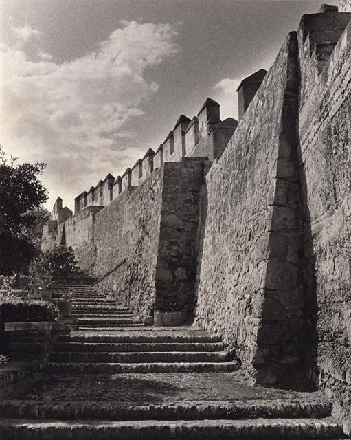 Immagine Allegata: Almiera-Spain-10x8.jpg