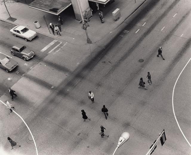 Immagine Allegata: Crossing-11x14.jpg