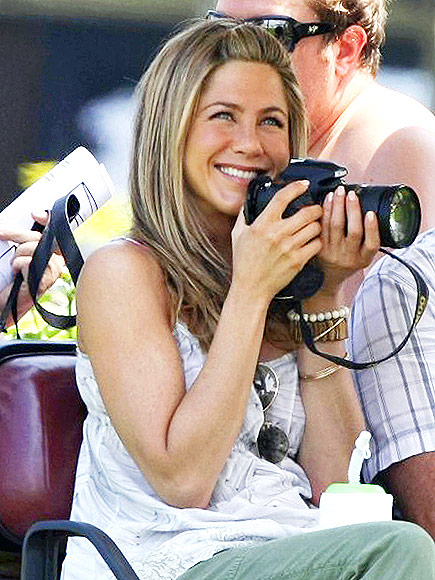 Immagine Allegata: jennifer-aniston-435.jpg