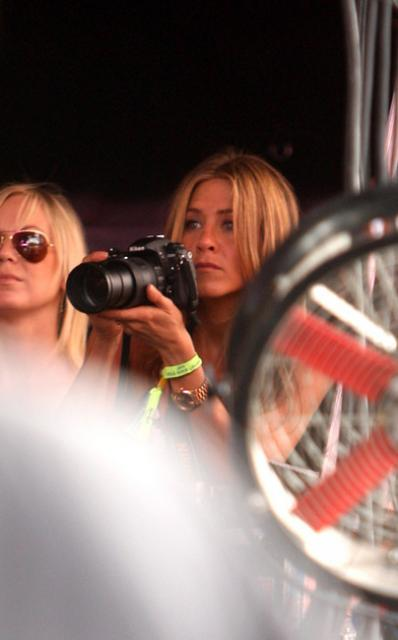 Immagine Allegata: jennifer-aniston-and-nikon-d200-gallery.jpg