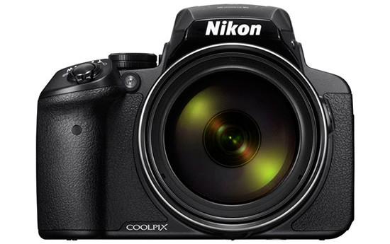 Immagine Allegata: Nikon-P900-zoom-camera-550x345.jpg