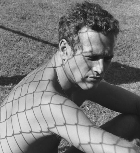 Immagine Allegata: Paul-Newman-1964-©-Dennis-Hopper.jpg