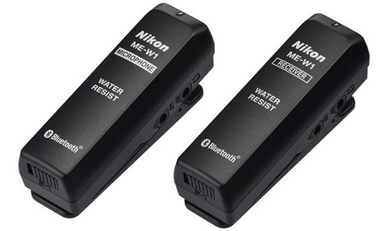 Nikon-ME-W1-wireless-microphone-550x332.jpg