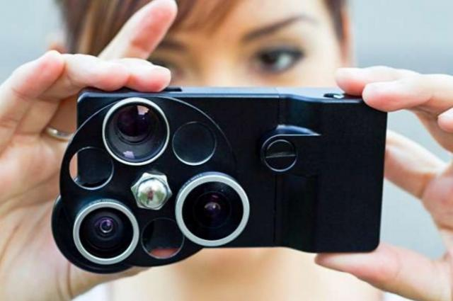 Immagine Allegata: Best-Smartphone-Camera-Accessories.jpg