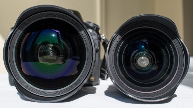 Immagine Allegata: 507 _D5K9224 30.0 mm f-1.4  1-320 sec a f - 8,0    Max Aquila photo (C).jpg