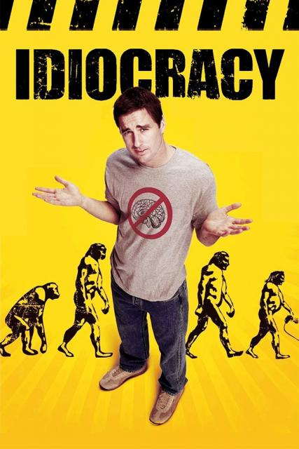 Immagine Allegata: idiocracy-poster.jpg