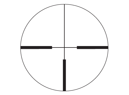 Immagine Allegata: German4_Reticle.png