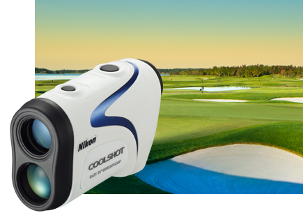 Immagine Allegata: golfing_rangefinders_feature.png