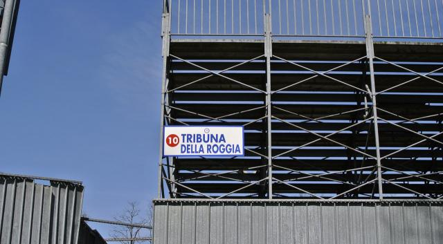 Immagine Allegata: roggia tribuna.jpg