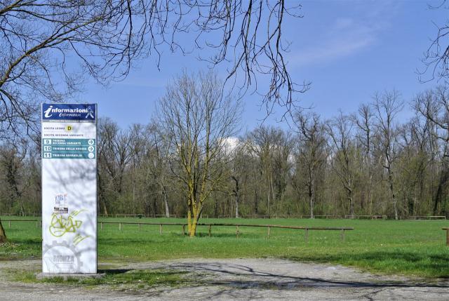 Immagine Allegata: parco.jpg