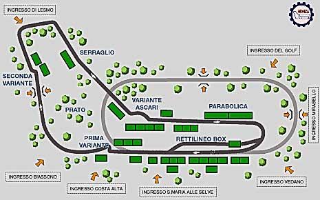 Immagine Allegata: circuito.jpg
