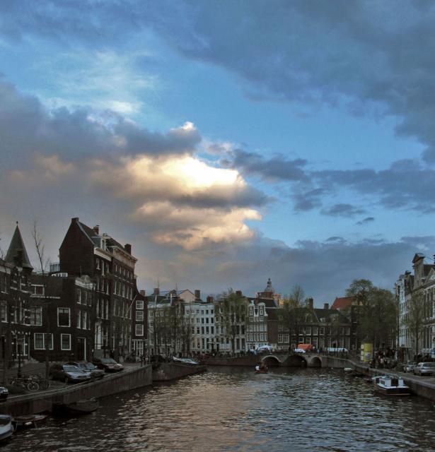 Immagine Allegata: Amsterdam7RID.jpg
