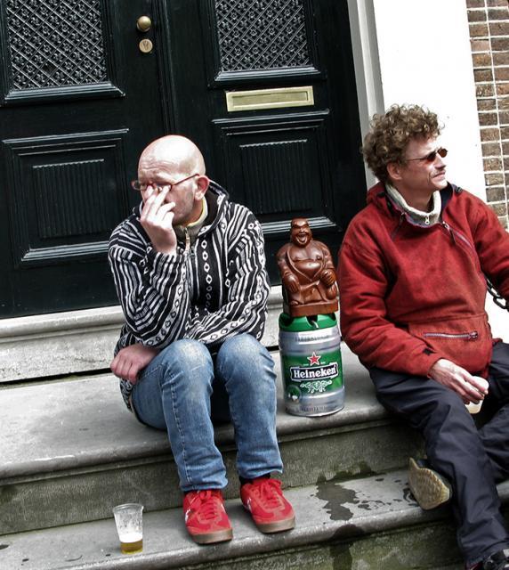 Immagine Allegata: Heineken buddaRID.jpg